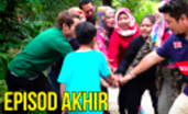 The House Dato Seri Vida: Episod 6 (Akhir)