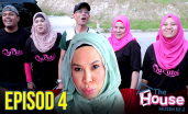 The House Dato Seri Vida: Episod 4
