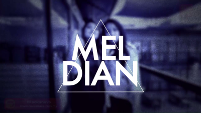 Rockanova - Mel & Dian - Total Eclipse Of The Heart
