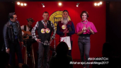 Mix & Match Eps 6 : Lawak muzikal
